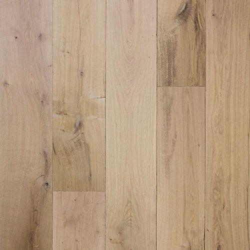 wplpmra03an-001-hardwood_flooring-vendome_wpl-beige.jpg