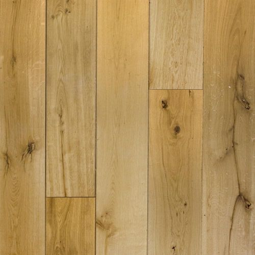 wplpmra04an-001-hardwood_flooring-vendome_wpl-gold_yellow_orange.jpg