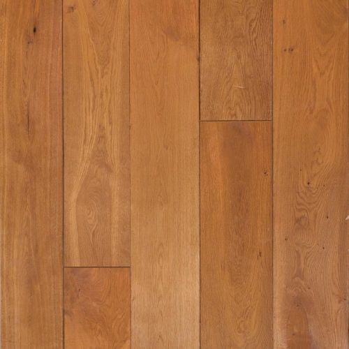 wplpmra05an-001-hardwood_flooring-vendome_wpl-red_pink.jpg