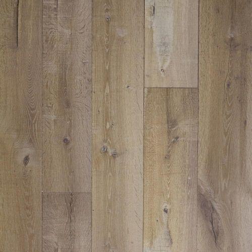 wplpmra06an-001-hardwood_flooring-vendome_wpl-beige.jpg