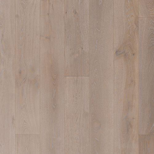 wplto0701br-001-hardwood_flooring-towne_for-brown-bronze-lyon_864.jpg
