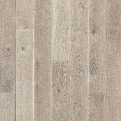 wplto0702sm-001-hardwood_flooring-towne_for-white-off white_grey-nantes_865.jpg