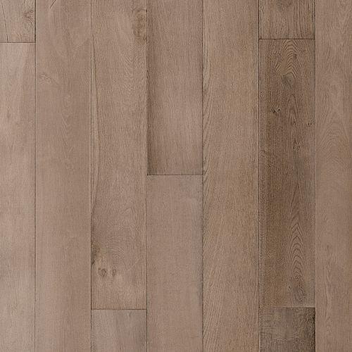 wplto0703br-001-hardwood_flooring-towne_for-brown-bronze-arles_866.jpg