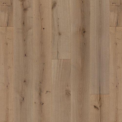 wplto0704sm-001-hardwood_flooring-towne_for-beige_brown_bronze-menton_867.jpg