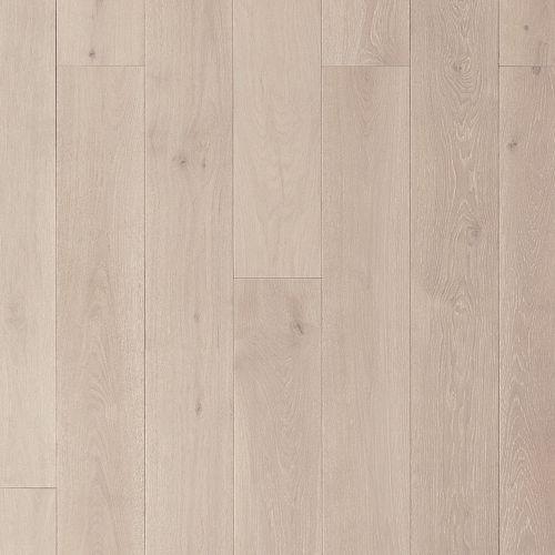 wplto0705br-001-hardwood_flooring-towne_for-beige_white_offwhite-reims_868.jpg