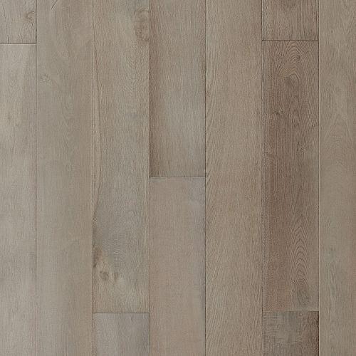 wplto0707sm-001-hardwood_flooring-towne_for-grey_taupe_greige-dinan_870.jpg