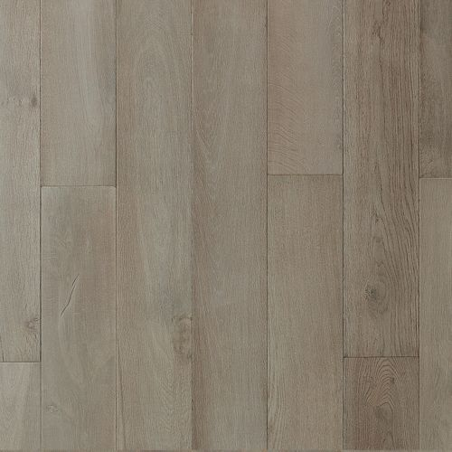 wplto0709br-001-hardwood_flooring-towne_for-taupe-greige_grey-cologne_872.jpg