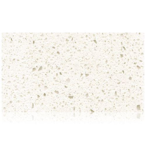 zea1002hp30-001-slabs-preservation_zea-white_off_white.jpg