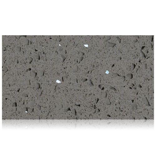 zea1004hp30-001-slabs-preservation_zea-grey.jpg