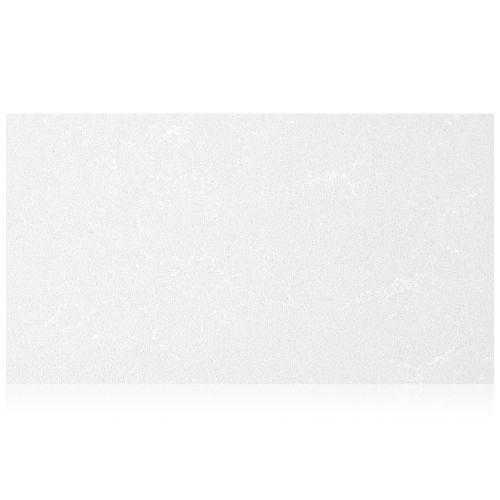 zea3031hn30-001-slabs-explorer_zea-white_off_white.jpg