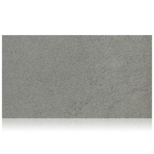 zea3033hp30-001-slabs-explorer_zea-grey.jpg