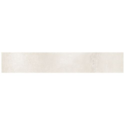 zerb063601p-001-tiles-burlington_zer-white_ivory.jpg