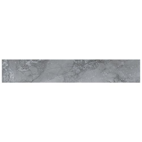 zerb063603p-001-tiles-burlington_zer-grey.jpg