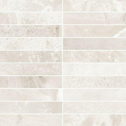 zerb12x01p-001-mosaic-burlington_zer-white_ivory.jpg