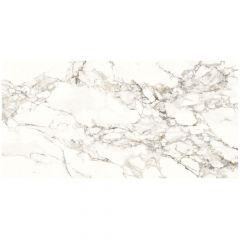 adug12m6312604apl-001--gigantec_adu-white_off_white.jpg