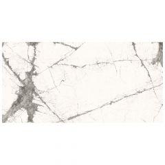 adug12m6312612apl-001-slab-gigantec_adu-white_offwhite-sydney apeiron_1128.jpg