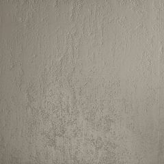 alees24x02p-001-tile-essence_ale-grey-cinza claro_210.jpg