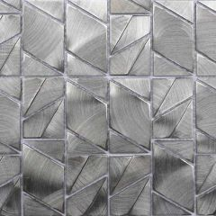 arvagit02k-001-mosaic-alumglam_arv-grey-silver_674.jpg