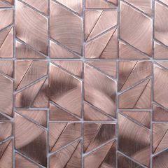 arvagit03k-001-mosaic-alumglam_arv-red_pink-rose gold_rose gold.jpg