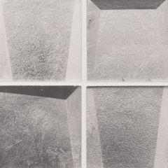 arvcu03x02g-001-mosaic-cubo_arv-grey.jpg