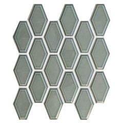 arveze04k-001-mosaic-essenza_arv-green_grey-grigio medio_380.jpg