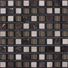 arvfrbl19g-001-mosaic-frame_arv-black.jpg