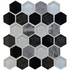 arvgebl36mg-001-mosaic-genomahex_arv-white_off_white.jpg