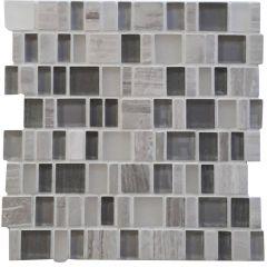 arvkabl09mg-001-mosaic-karma_arv-grey.jpg