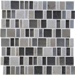 arvkabl29mg-001-mosaic-karma_arv-grey.jpg