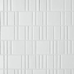 arvnsb01k-001-mosaic-1970s_arv-white_ivory.jpg