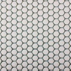 arvpr0101p-001-mosaic-pennyround_arv-white_off_white.jpg