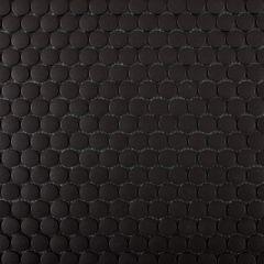 arvpr0103p-001-mosaic-pennyround_arv-black.jpg