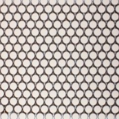 arvpr0104kg-001-mosaic-pennyround_arv-white_off_white.jpg