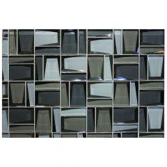 arvsprmg-001-tiles-specchio_arv-grey.jpg