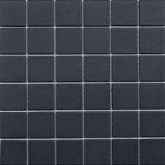 arvtm020208p-001-mosaic-tuttamassa_arv-black-nero_519.jpg