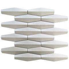 arvtx01k-001-mosaic-tuxedo_arv-white_offwhite-silver_674.jpg