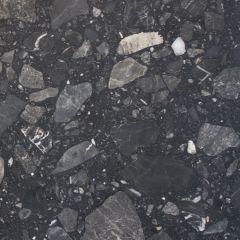 atl24xcporh-001-tile-classicmarble_axx-black.jpg