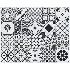 btkrs08801px-001-tile-restyle_btk-white_offwhite-white_783.jpg