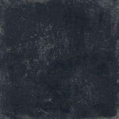 btkrs08802p-001-tile-restyle_btk-black-black_111.jpg