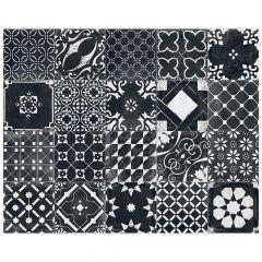 btkrs08802px-001-tile-restyle_btk-black-black_111.jpg