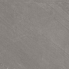 camat24x04pl-001-tiles-atlantis_cam-grey.jpg