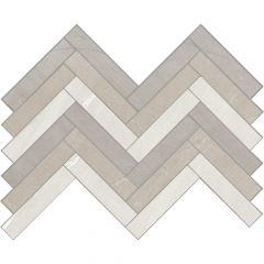 camatmos01p-001-mosaic-atlantis_cam-beige_grey.jpg