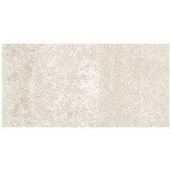 casm122401pb-001-tiles-marte_cas-white_off_white.jpg