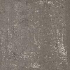 casm12x05pb-001-tiles-marte_cas-grey.jpg