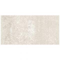 casm244801p-001-tiles-marte_cas-white_off_white.jpg