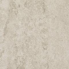 casm24x02p-001-tiles-marte_cas-grey.jpg