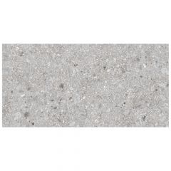 caspp122407p-001-tiles-pietrediparagone_cas-grey.jpg