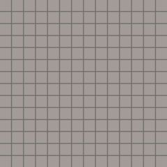 cin01103p-001-mosaic-porcelainmosaic_cin-grey-grey_364.jpg
