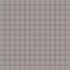 cin01103pf-001-mosaic-porcelainmosaic_cin-grey-grey_364.jpg