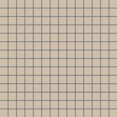 cin01104p-001-mosaic-porcelainmosaic_cin-beige_taupe_greige-perola_589.jpg